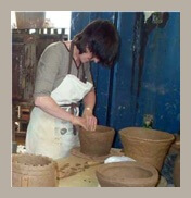 making_pots2